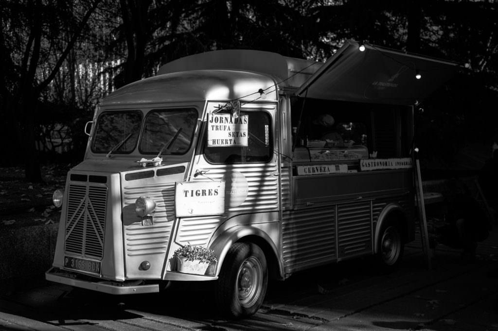 Antonio_Ovejero-8635-1024x682 MadrEAT - El street food llega a Madrid Eventos
