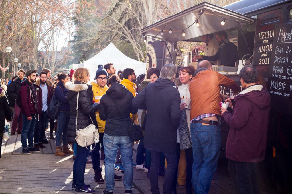 Antonio_Ovejero-8729-1024x682 MadrEAT - El street food llega a Madrid Eventos