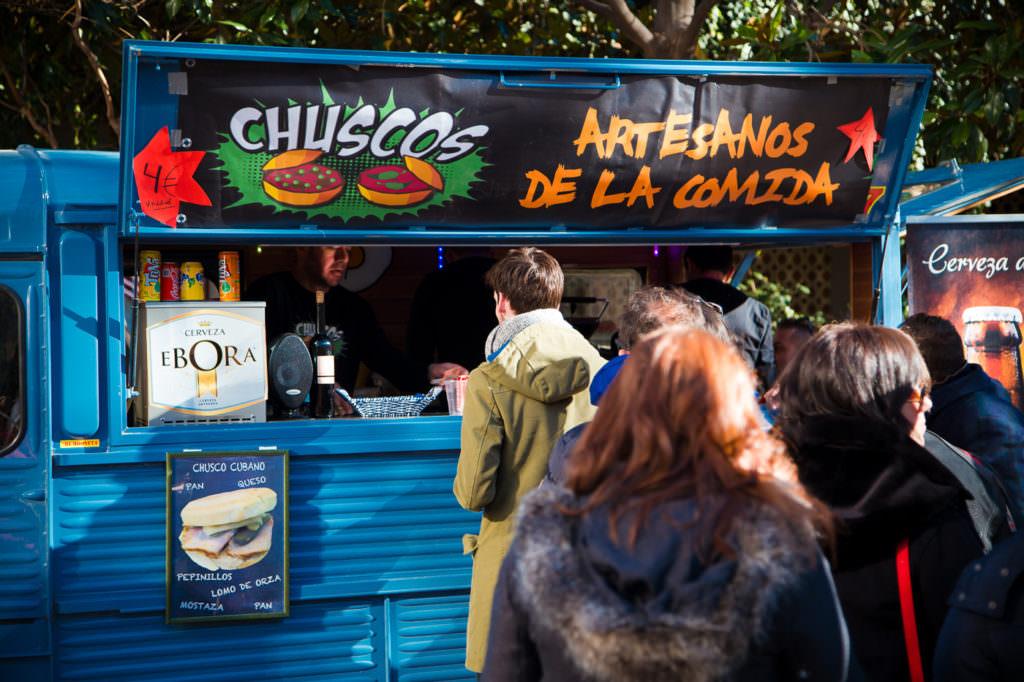 Antonio_Ovejero-8747-1024x682 MadrEAT - El street food llega a Madrid Eventos