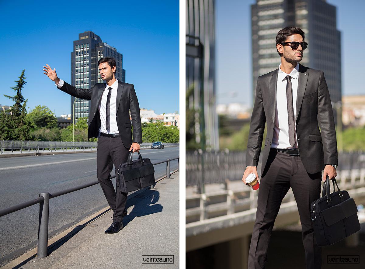 Businessman-Madrid-veinteauno-0210-0558 Sesión Businessman Publicitaria en Madrid Publicidad