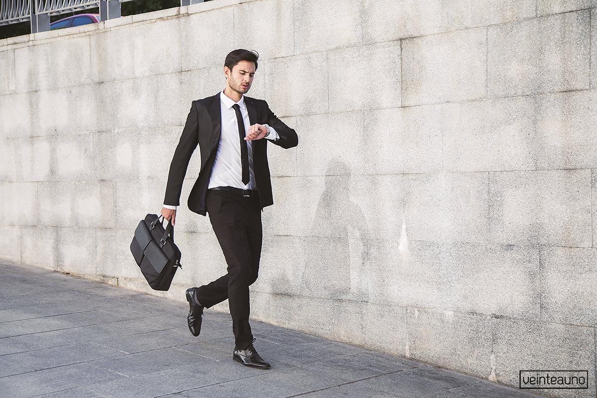 Businessman-Madrid-veinteauno-0710 Sesión Businessman Publicitaria en Madrid Publicidad