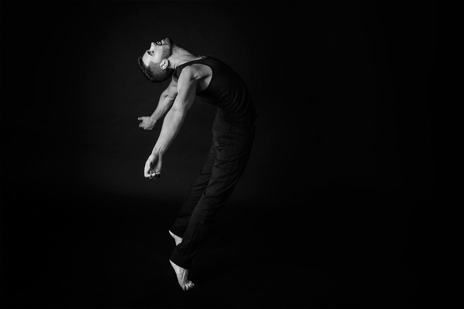 DANZA-Antonio-Ovejero-veinteauno-001 Proyecto DANZA por Antonio Ovejero Proyectos Retratos