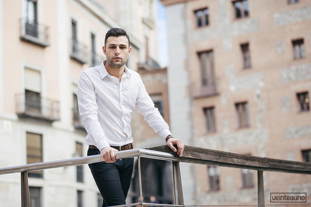 Businessman-retrato-moda-veinteauno-0181 Roberto - Sesión de retrato en Madrid Retratos