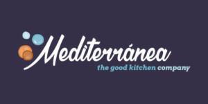 mediterranea_logo-1-300x150 Mediterranea - Fotografía Gastronómica