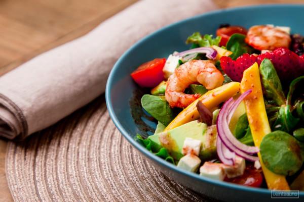 Restaurante-Mediterranea-Fotografia-Gastronomia-02-600x400 Mediterranea - Fotografía Gastronómica