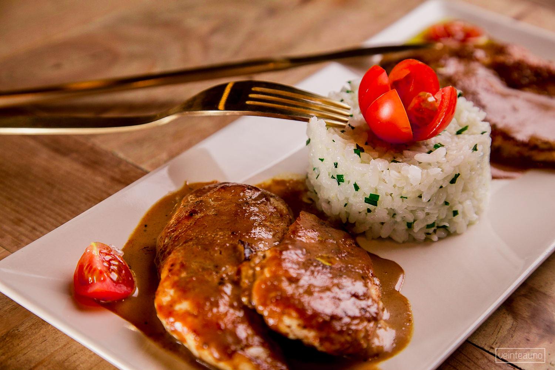 Restaurante-Mediterranea-Fotografia-Gastronomia-04 Restaurante Mediterranea - Granada Gastronómica Publicidad
