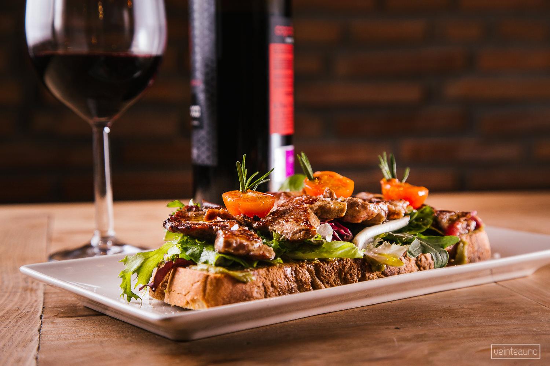 Restaurante-Mediterranea-Fotografia-Gastronomia-05 Restaurante Mediterranea - Granada Gastronómica Publicidad