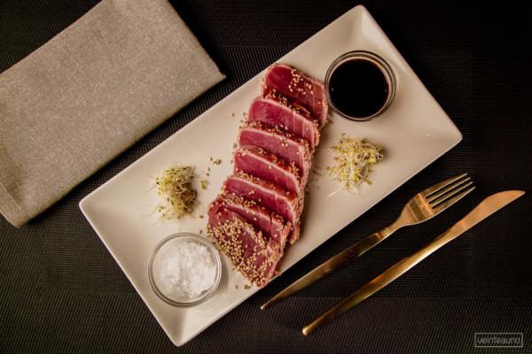 Restaurante-Mediterranea-Fotografia-Gastronomia-09-600x400 Mediterranea - Fotografía Gastronómica