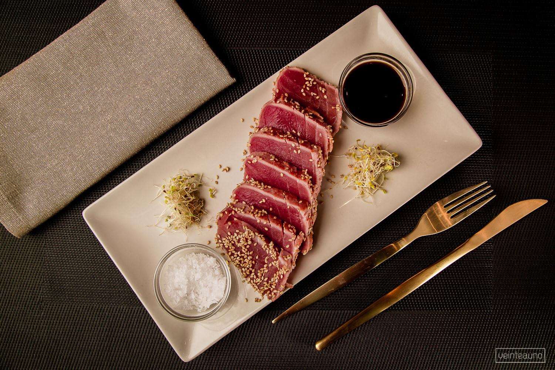 Restaurante-Mediterranea-Fotografia-Gastronomia-09 Restaurante Mediterranea - Granada Gastronómica Publicidad