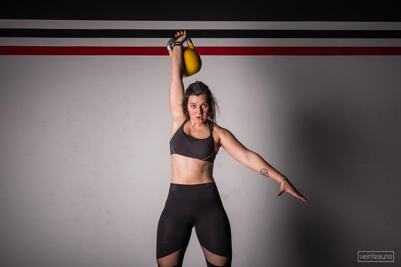 Crossfit-Granada-veinteauno-15 CrossFit Singular Box Publicidad