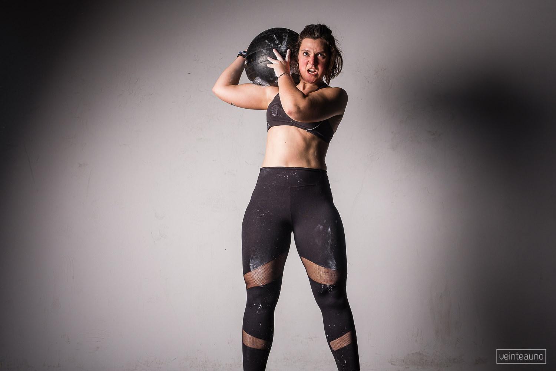 Crossfit-Granada-veinteauno-16 CrossFit Singular Box Publicidad