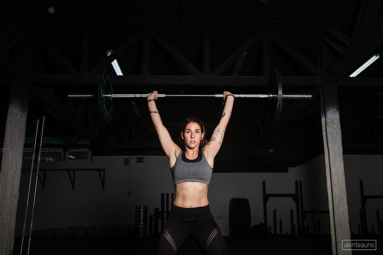 Crossfit-Granada-veinteauno-17 CrossFit Singular Box Publicidad