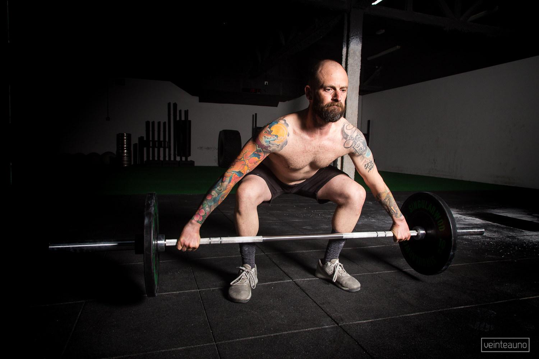 Crossfit-Granada-veinteauno-19 CrossFit Singular Box Publicidad