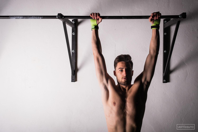 Crossfit-Granada-veinteauno-21 CrossFit Singular Box Publicidad