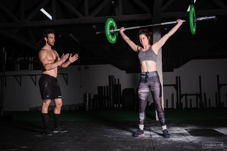 Crossfit-Granada-veinteauno-24 CrossFit Singular Box Publicidad