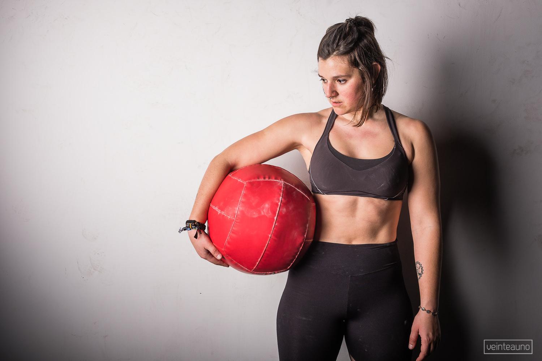 Crossfit-Granada-veinteauno-27 CrossFit Singular Box Publicidad