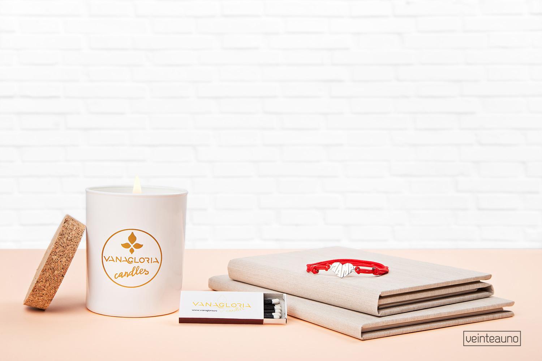 fotografia-bodegon-producto-granada Fotografía de Joyería para Ecommerce - Vanagloria Producto Publicidad