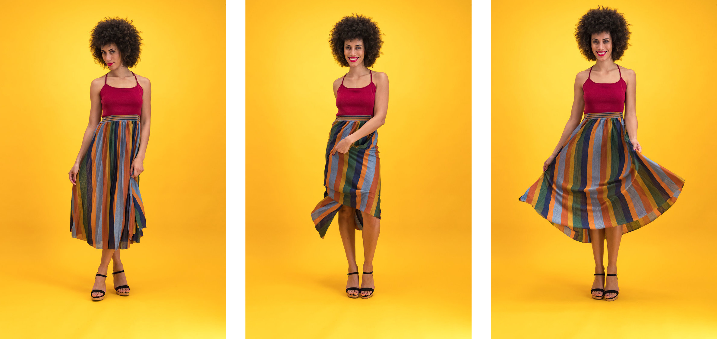 fotografia-moda-ecommerce-10 Fotografía de moda para e-commerce