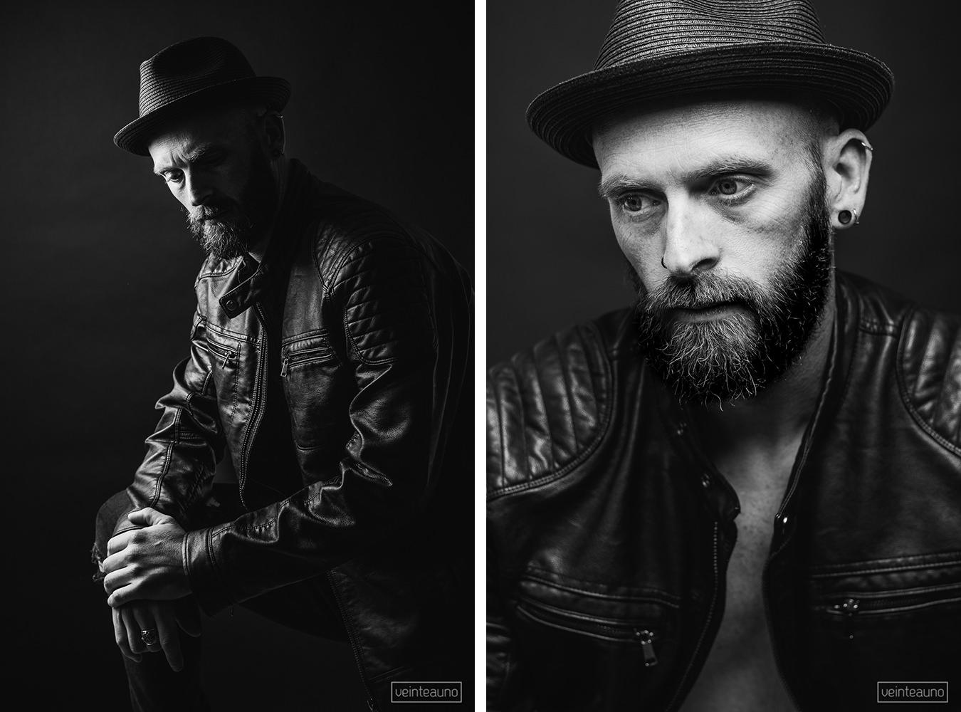 sesion-retrato-estudio-granada_01 Retrato en Estudio Retratos