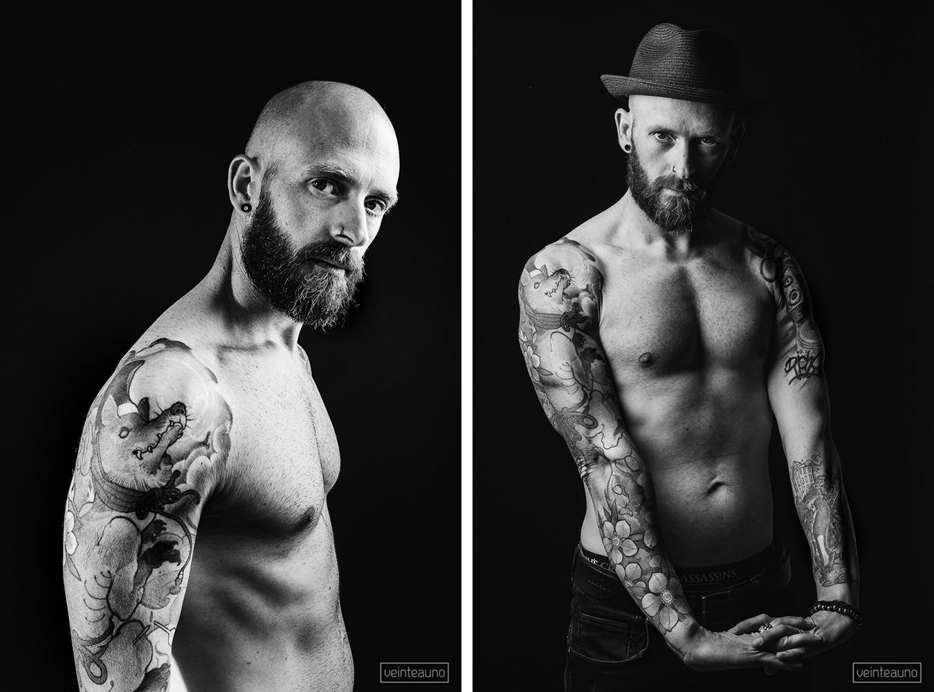 sesion-retrato-estudio-granada_02 Retrato en Estudio Retratos