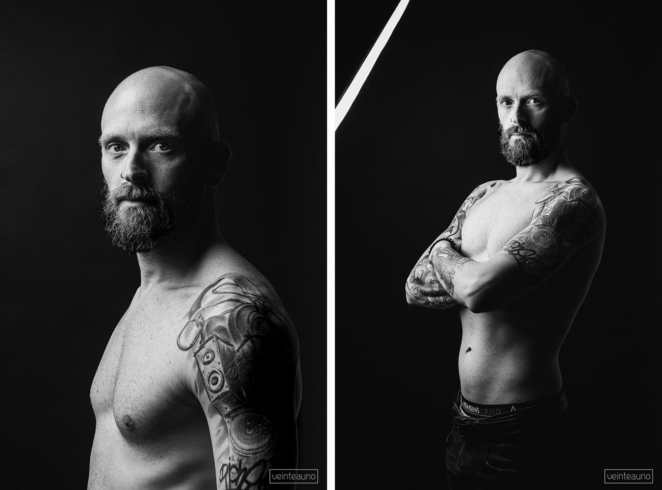 sesion-retrato-estudio-granada_07 Retrato en Estudio Retratos