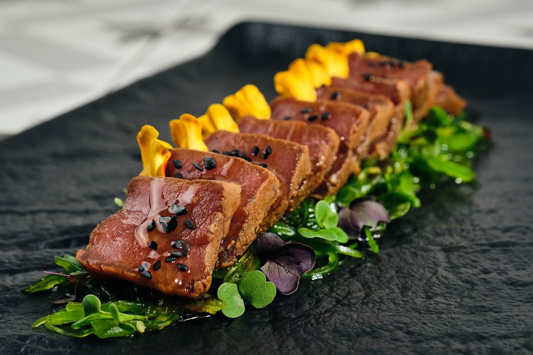 fotografia_gastronomica_granada_03 Fotografía Gastrómica - Restaurante Carmen el Agua Gastronómica