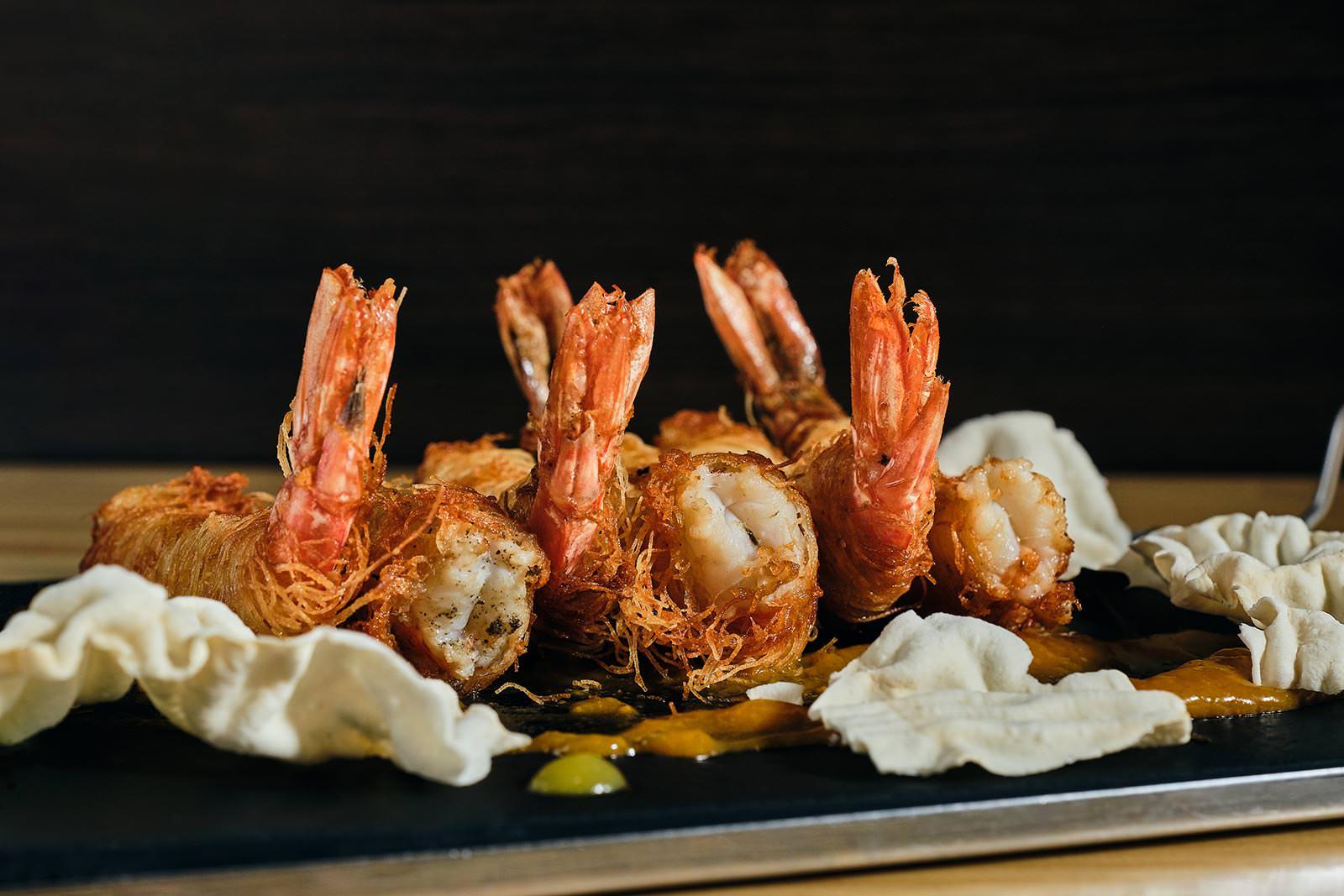 fotografia_restaurante_granada_02 Fotografía Restaurante en Granada - Negro Carbón Gastronómica