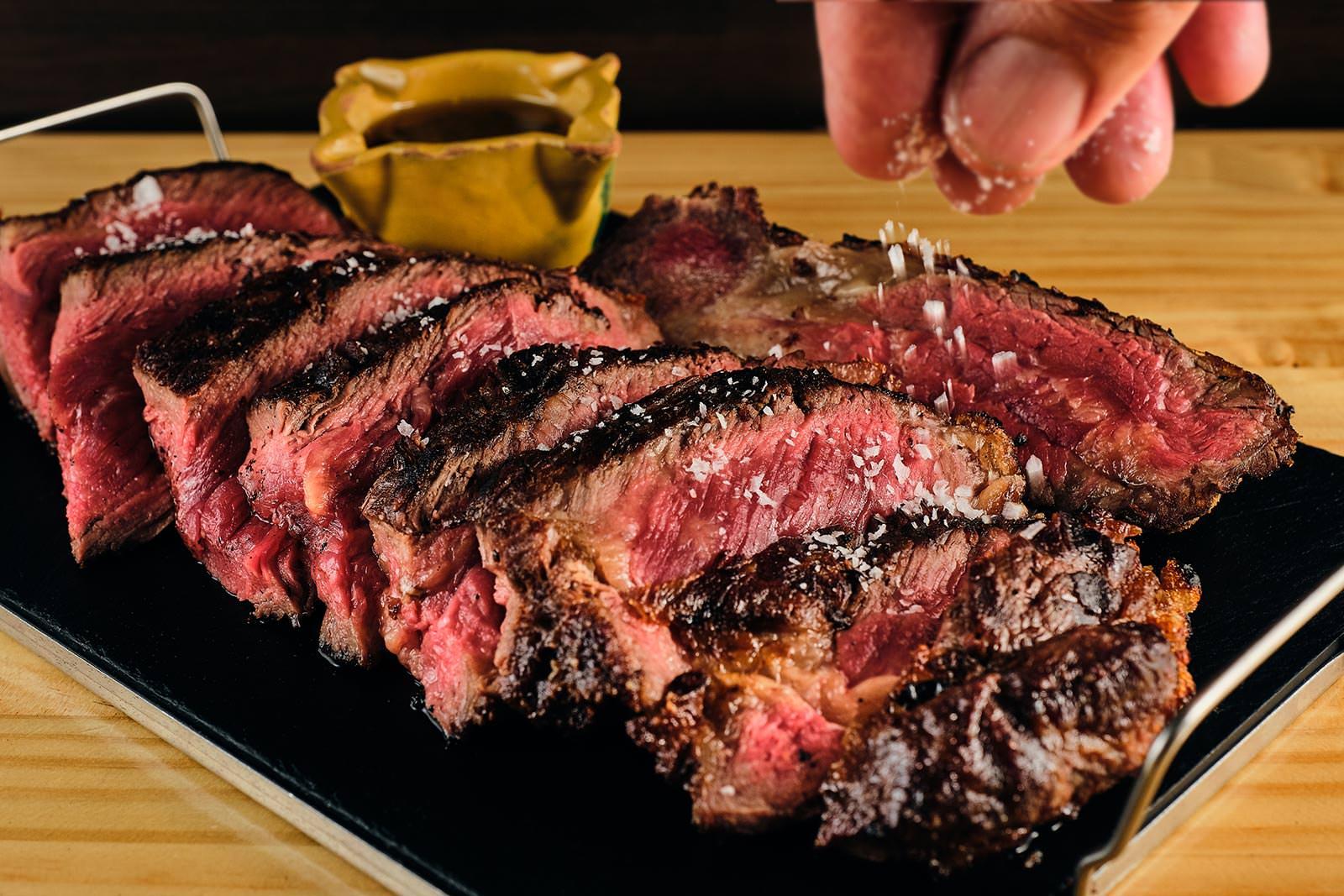 fotografia_restaurante_granada_05 Fotografía Restaurante en Granada - Negro Carbón Gastronómica