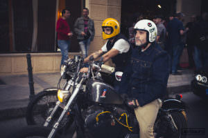 veinteauno-Antonio-Ovejero-Fotografo-Eventos-Mash-0318-300x200 Reportaje Evento Mash HEROS66 Aniversario