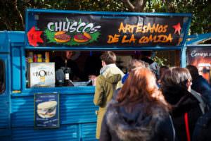 Antonio_Ovejero-8747-300x200 veinteauno - Antonio Ovejero - Eventos