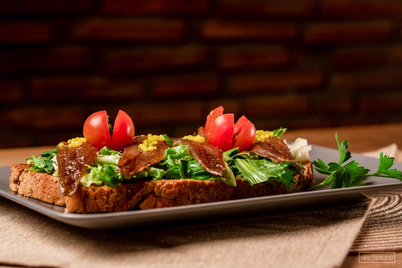 Restaurante-Mediterranea-Fotografia-Gastronomia-06 Mediterranea - Fotografía Gastronómica