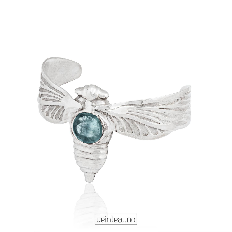 fotografia-producto-joyeria-pulsera Fotografía de Joyería para Ecommerce - Vanagloria Producto Publicidad