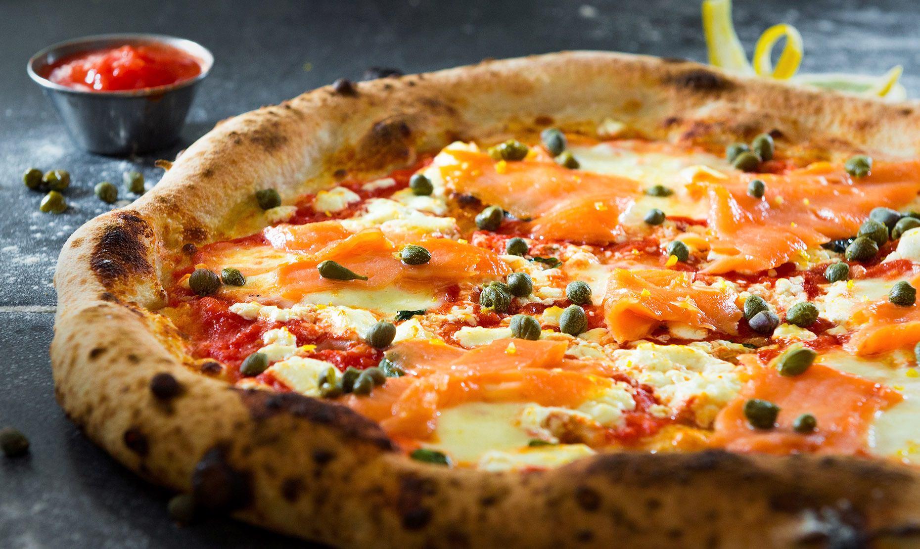 antonio_ovejero_fotografia_gastronomia_pizza_10 Fotografía Gastronómica