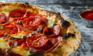 antonio_ovejero_fotografia_gastronomia_pizza_6-300x179 antonio_ovejero_fotografia_gastronomia_pizza_6